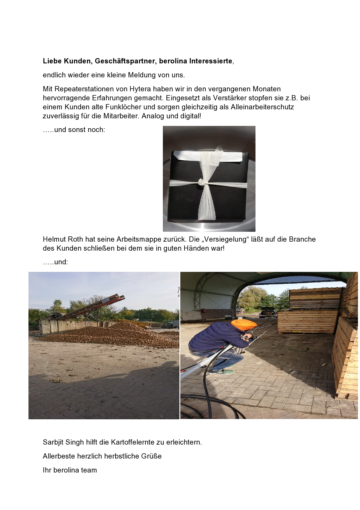 newsletter Herbst 2017-page0001